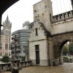 Antwerpen-4.jpg