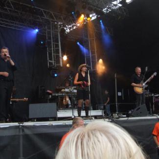 Esbjerg-Rock-Festival-2006-43.jpg