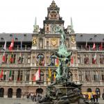 Antwerpen-14.jpg