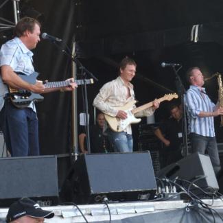 Esbjerg-Rock-Festival-2006-42.jpg