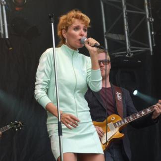 Esbjerg-Rock-Festival-2006-94.jpg