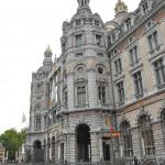 Antwerpen-1.jpg