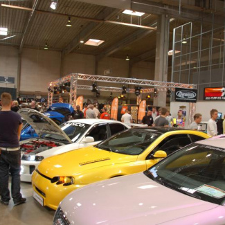 Fast-Furious-carshow-08-16.jpg
