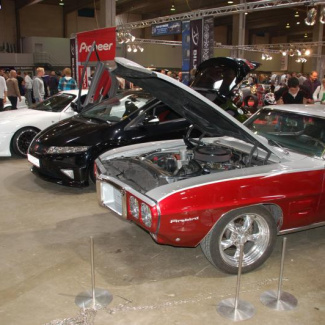 Fast-Furious-carshow-08-12.jpg
