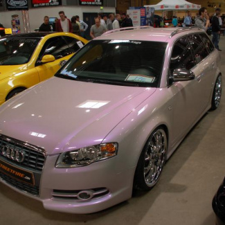 Fast-Furious-carshow-08-15.jpg