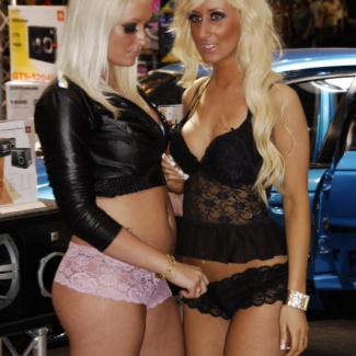 Fast-and-furious-Carshow-2009-11.jpg