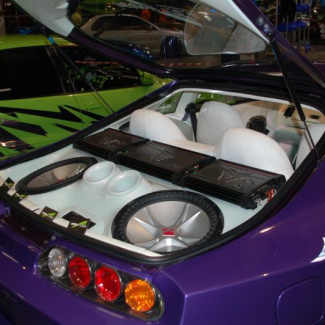 Fast-and-furious-Carshow-2009-59.jpg