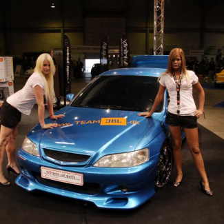 Fast-and-furious-Carshow-2009-4.jpg