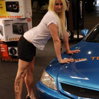 Fast-and-furious-Carshow-2009-3.jpg