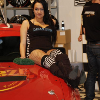 Fast-and-furious-Carshow-2009-102.jpg