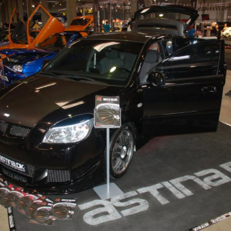 Fast-and-furious-Carshow-2009-72.jpg