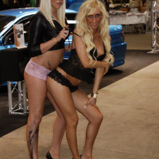 Fast-and-furious-Carshow-2009-9.jpg