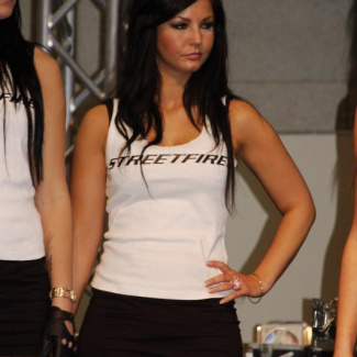 Fast-and-furious-Carshow-2009-31.jpg