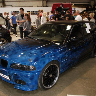 Fast-and-furious-Carshow-2009-26.jpg