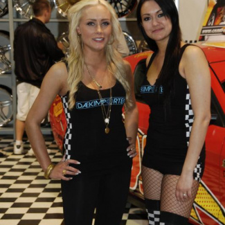 Fast-and-furious-Carshow-2009-19.jpg