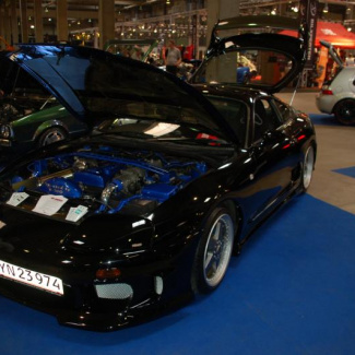 Fast-and-furious-Carshow-2009-74.jpg