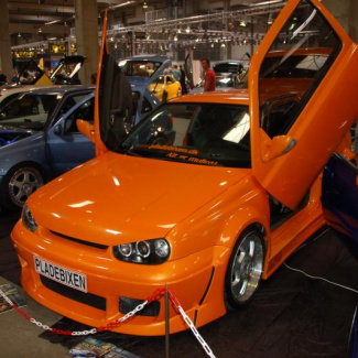 Fast-and-furious-Carshow-2009-50.jpg