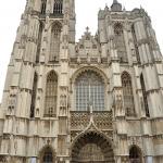 Antwerpen-16.jpg