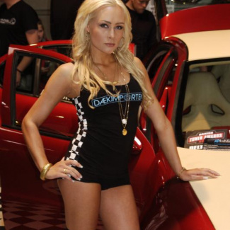 Fast-and-furious-Carshow-2009-100.jpg