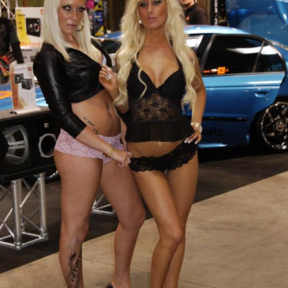 Fast-and-furious-Carshow-2009-10.jpg