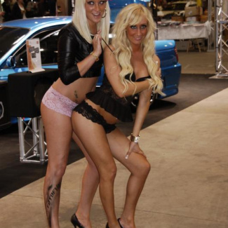 Fast-and-furious-Carshow-2009-8.jpg