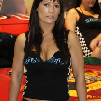 Fast-and-furious-Carshow-2009-103.jpg
