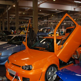 Fast-and-furious-Carshow-2009-70.jpg