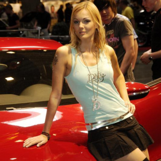 Fast-and-furious-Carshow-2009-20.jpg