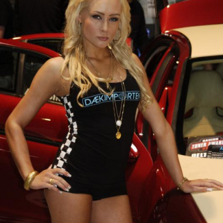 Fast-and-furious-Carshow-2009-101.jpg