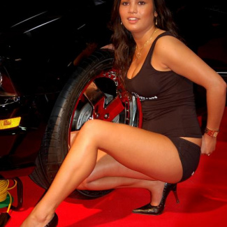 Fast-and-furious-carshow-2007-34.jpg