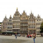 Antwerpen-13.jpg
