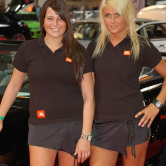 Fast-and-furious-carshow-2007-1.jpg