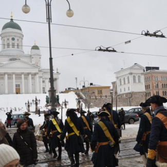 Finland-22.jpg