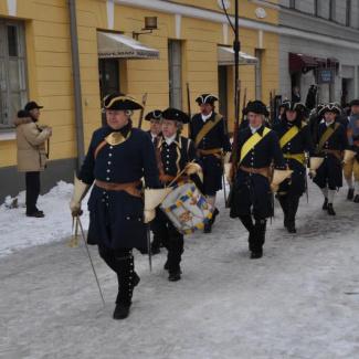 Finland-24.jpg