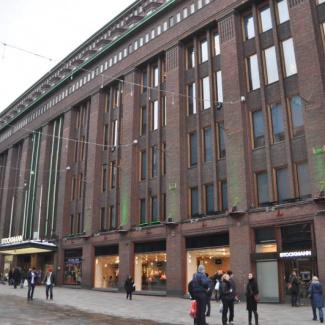 Finland-21.jpg