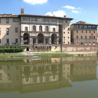 Firenze-52.jpg