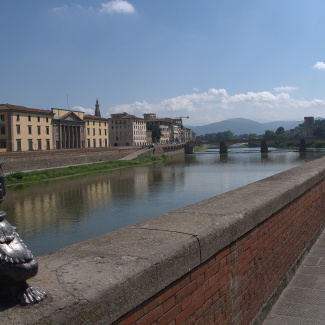 Firenze-51.jpg
