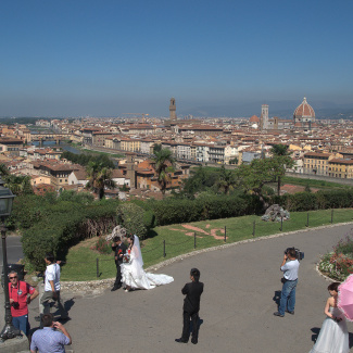 Firenze-19.jpg
