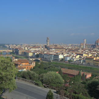 Firenze-71.jpg