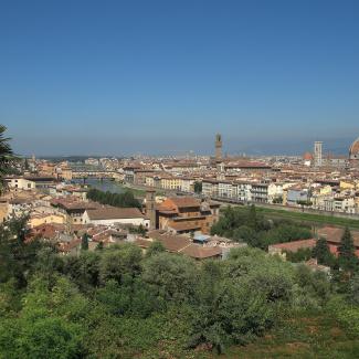 Firenze-17.jpg