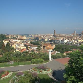 Firenze-70.jpg