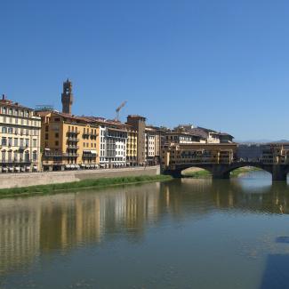 Firenze-9.jpg