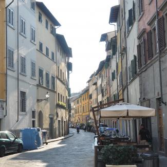 Firenze-56.jpg