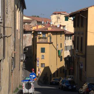 Firenze-64.jpg