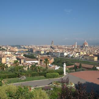 Firenze-69.jpg