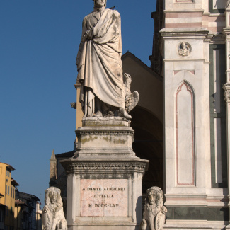 Firenze-27.jpg