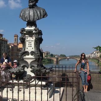 Firenze-47.jpg