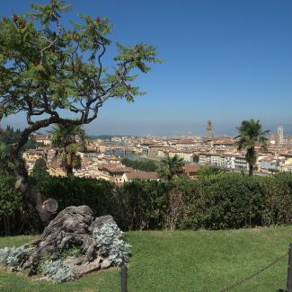 Firenze-18.jpg