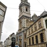 Antwerpen-19.jpg