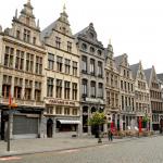 Antwerpen-15.jpg